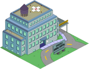 778px-springfield_general_hospital_tapped_out1
