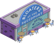bloaters_menu