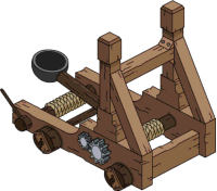 catapult_menu