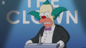 Clown_in_the_Dumps_Promo_1