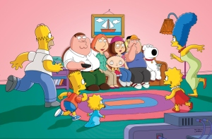 family-guy-simpsons-crossover-08