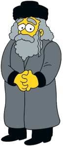 Et le personnage qui vient de mourir dans les simpsons est simpson springfield le jeu - Simpson le clown ...