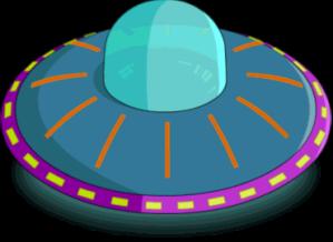 rigellian-ufo