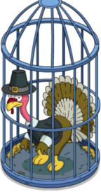 caged-tom-turkey