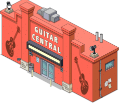 guitar-central
