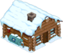 100px-Fever_Cabin
