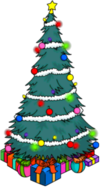 100px-Holiday_Tree