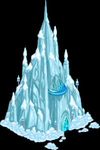 399px-Ice_Palace