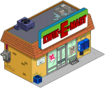 kwik-e-mart_tapped_out