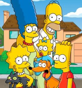 preview_Simpsons
