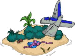 Small_Island_1