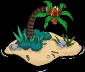 Small_Island_2