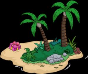 Small_Island_3