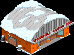 Springfield_Skating_Rink