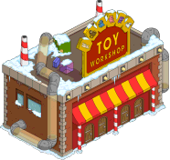 toyfactory_menu