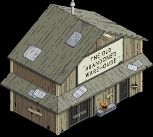 oldabandonedwarehouse_transimage