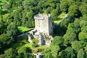 blarney_castle_galleryfull1