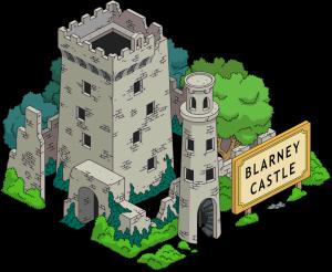 blarneycastle_transimage