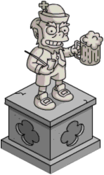 leprechaun_statue