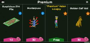 premium-el