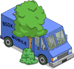 tapped_out_book_burning_mobile