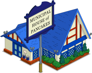 tapped_out_municipal_house_of_pancakes1