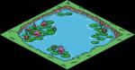 easter-pond