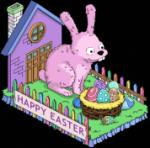 easterfloat_menu