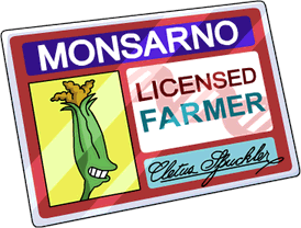 ico_stor_terwilligers_farminglicense