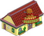 johnnyfiestas_menu
