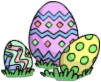 tapped_out_easter_egg_pile