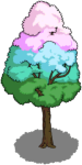 tapped_out_easter_tree