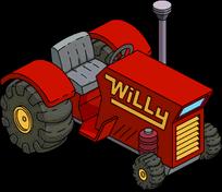 williestractor_menu