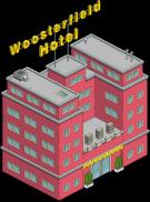 444px-woosterfield_hotel