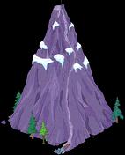 murderhorn_menu (1)