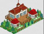 polof field house