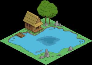ancien bassin