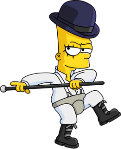 Clockwork_Bart