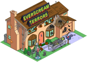 Everscream_Terrors