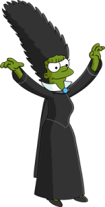 Witch_Marge