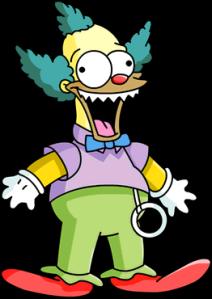 Evil_Krusty_Doll