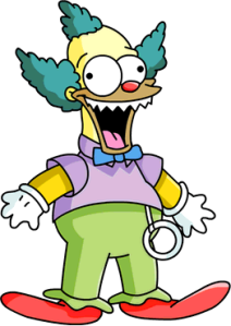 Evil_Krusty_Doll