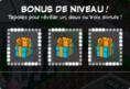 Niveau_bonus.png