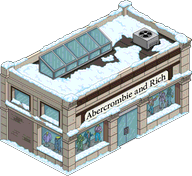 Abercrombie_&_Rich