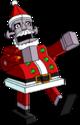 Annual_Gift_Man