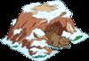 Bear_Cave