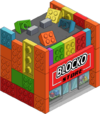 Blocko_Store_Tapped_Out