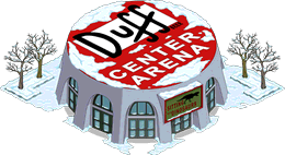 duffcenterarena_menu.png