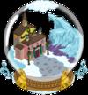 Giant_Snow_Globe