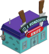 Its_A_Wonderful_Knife